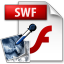 SWF Extract Images From Multiple Files Software