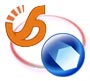 SWF Quicker and Video Encoder Suite