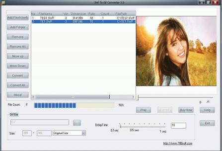 Download Swf To Gif Converter