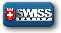 Download Swiss Casino mit 20 EUR Extra-Bonus!