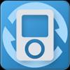 SynciOS for Mac