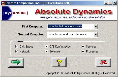 Download sysCOMP