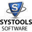 SysTools Lotus Notes to Outlook Express by SysTools