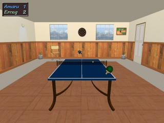 Download Table Tennis Pro
