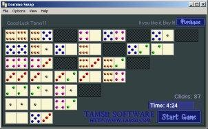Download Tams11 Domino Swap