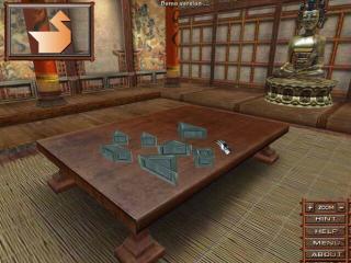Download Tangram 3D
