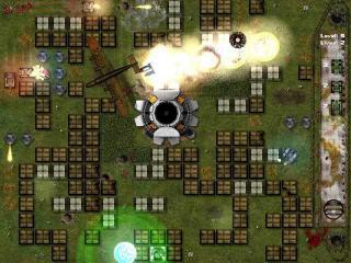 Download Tanks Territory