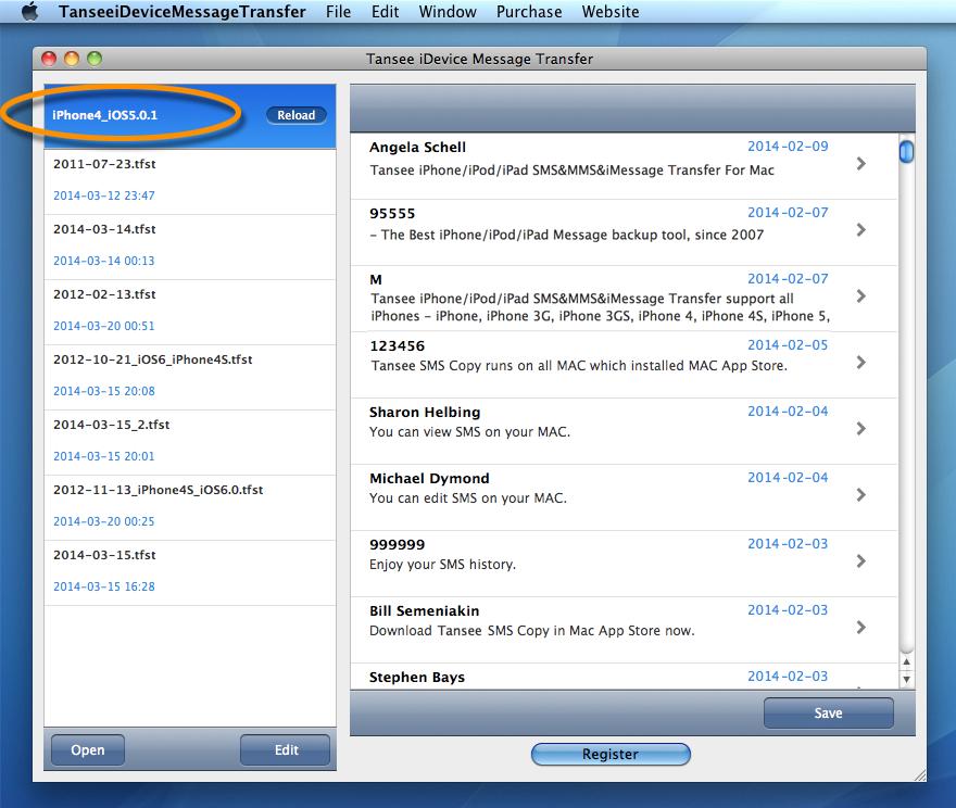 Winzip For Mac 10.6.8 Download