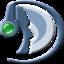 TeamSpeak Client by TeamSpeak Systems