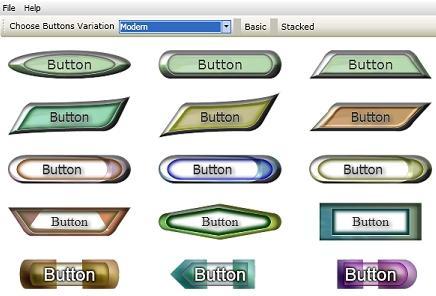 Download TechnoRiver Graphics