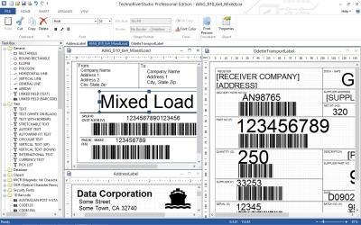 Download TechnoRiverStudio Professional