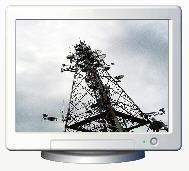 Download telecommunication
