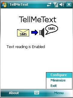 Download TellMeText