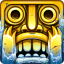 Temple Run 2 for Windows PC