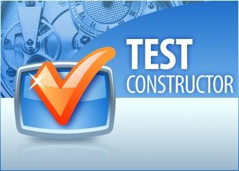 Download Test Constructor