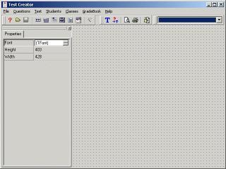 Download Test Creator