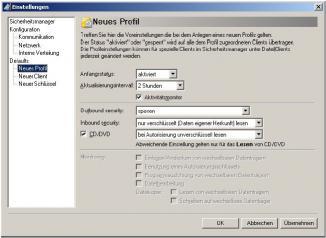 Download Tetraguard