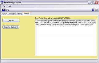 Download TextEncrypt