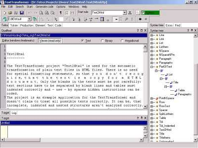 Download TextTransformer