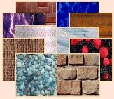 Download Textureworks