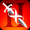 The Infinity blade Series