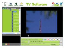 Download The Internet TV Software v7.8b
