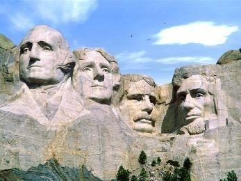 Download The Mount Rushmore