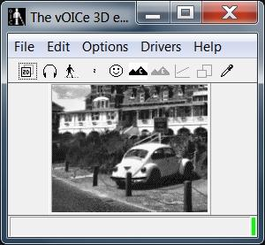 Download The vOICe Learning Edition