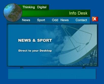 Download Thinking Digital Info Desk