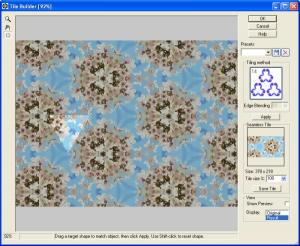 Download Tile Builder