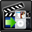 tipard ipod video converter