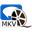Tipard MKV Video Converter for Mac