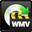 tipard wmv converter suite