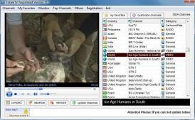Download TobeeTV