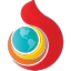 torch browser by torch-media
