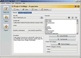 Download TrafficSeeker - Lite Free Edition
