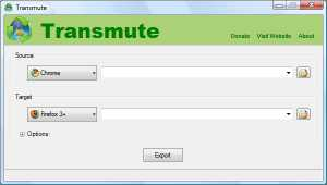 Download Transmute