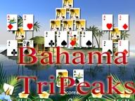 Download TriPeaks Solitaire