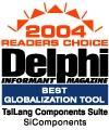 Download TsiLang Components Suite