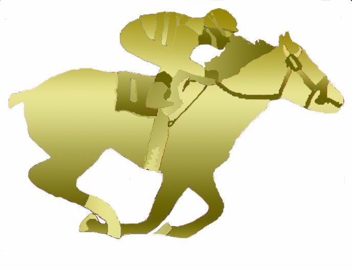 TSPhotoFinish - Horse Racing