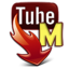 tubemate youtube downloader beta for android