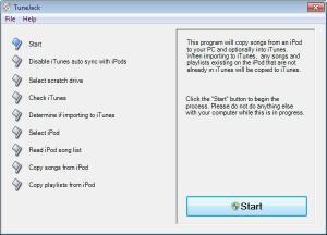 Download TuneJack