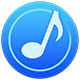 TunePat Spotify Converter for Mac