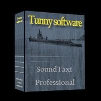 Download Tunny SoundTaxi Platinum