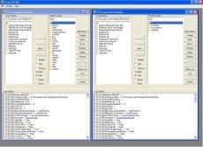 Download TurboFTP SDK
