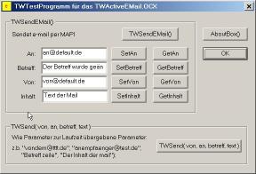 Download TWActiveEMail