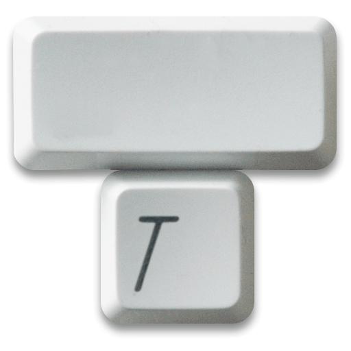 Typinator