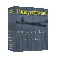 Download Ultimate Video Converter Tool