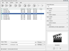 Download Ultra Video Converter