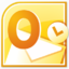 update for outlook express 6.0 on microsoft windows xp (kb918766)
